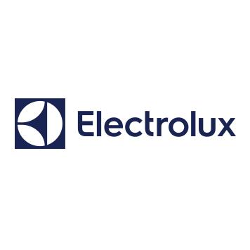 Electrolux-Logotype-Blue